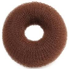 cool hair donut ever so juliet uk lifestyle beauty baking blog how to use a