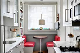 small kitchen seating ideas the most popular banquette seating ideas welcoming you early