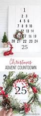 christmas advent countdown my sister u0027s suitcase packed with