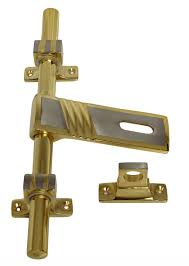 kitchen cabinet door stoppers chain door stopper cabinet bumpers home depot kitchen stops chains