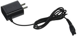 amazon com philips norelco charging cord a00390 charger cord