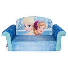 childrens sofa bed kids u0027 couches u0026 sofa chairs toys