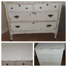 Shabby Chic Credenza by Best Shabby Chic Dresser Products On Wanelo