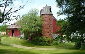 Barn Conversion Projects For Sale Historic Pennsylvania Properties For Sale