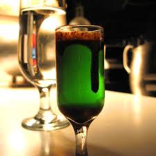 21 best creme de menthe images on pinterest bar recipes