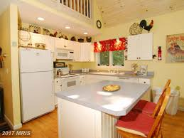 Design House Kitchen Savage Md by 123 Carmel Cove Drive Mc Henry Md 21541 Railey Realty