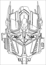 transformer coloring pages printable transformers coloring page 1039 coloring pages pinterest