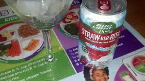 Bud Light 12 Pack Price Bud Light Lime Strawberita I Try It So You Don U0027t Have To So Good