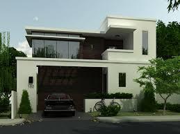 simple modern house plans design home building plans 25769