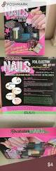foil nail art kit image collections nail art designs