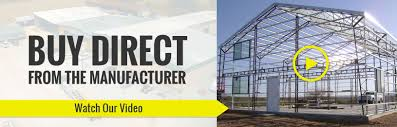 custom steel metal building kits worldwide steel buildings save money by buying custom steel building kits directly from the manufacturer worldwide steel buildings