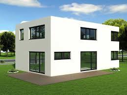 Familienhaus Familienhaus 206 Fensterle Familienhäuser