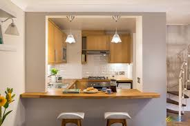 Kitchens By Katie by Katie Malik Interior Design Cambridge Press