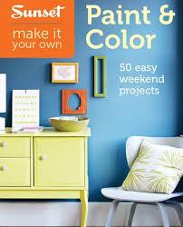 49 best home paint colors images on pinterest color schemes