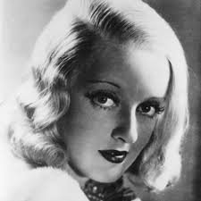 Betty Davis Daughter by Bette Davis Classic Pin Ups Actress Biography Com