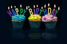 imagenes de cumpleaños sin letras cumpleaños buscar con google cumpleaños pinterest cumpleaños