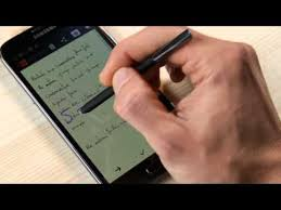 android notepad handrite note notepad pro android app