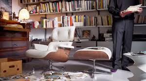 Original Charles Eames Lounge Chair Design Ideas Lounge Chair Charles Eames And Armchairs