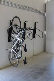 outside bike racks commercial bike racks bike parking rack outdoor