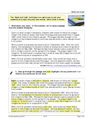 worksheet reading comprehension worksheets ks3 wosenly free