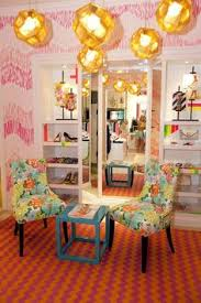 lilly pulitzer stores in palm with images gchion storify