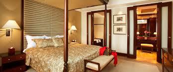 Lorenz Adlon Esszimmer Preise Elegante Linden Suite Mit Mehreren Zimmern Hotel Adlon