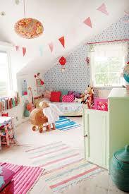 1079 best kid u0027s room images on pinterest nursery kidsroom and