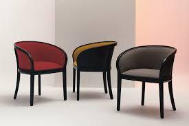 Brancusi Armchair Meet The Master Of 1970s Pared Down Design U2014 1stdibs Introspective