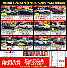 nissan canada niagara falls original images jpg