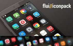 best themes for android apk download site 11 best styling android images on pinterest android icons icon