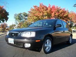 2002 hyundai elantra price 2002 hyundai elantra for sale carsforsale com
