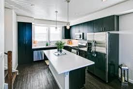 denver apartments 2 bedroom bedroom imposing denver 2 bedroom apartments and 1000 grant the