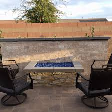 Backyard Ideas Patio by Backyard Design Ideas Patio Traditional Las Vegas With Landscape