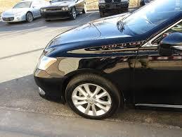 used lexus for sale omaha ne 2012 lexus es 350 4dr sedan sedan for sale in omaha ne 14 995