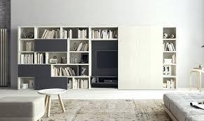 bookshelves and wall units wall unit shelves bookcase wall unit unit with bookshelf best wall
