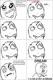 Y U Know Meme - all the time cereal guy pinterest forget cereal guy