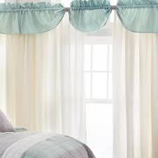 24 Piece Comforter Set Queen Palisades Comforter Set 24 Piece U2013 Lina U0027s Unique Home