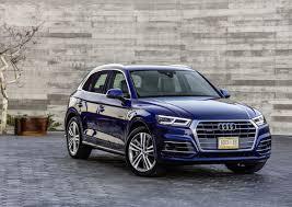 Audi Q5 Specs - audi q5 first drive in mexico audi mediacenter