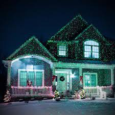 bright star led christmas lights accessories christmas lights red and white outdoor 50 count led