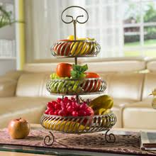 cheap fruit baskets popular fruit basket metal buy cheap fruit basket metal lots from
