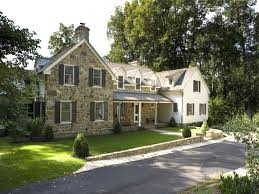 colonial homes interior colonial homes for sale large modern interior design magnificent