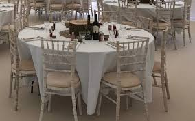chiavari chair for sale secondhand chairs and tables banqueting chairs