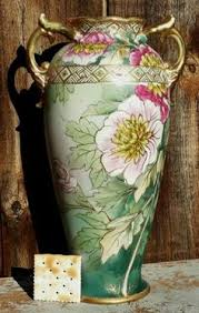 Noritake Vases Value Pinterest U2022 The World U0027s Catalog Of Ideas