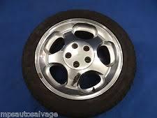98 mustang cobra wheels 03 cobra wheels ebay