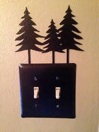 cool light switch covers unique light switch covers unique ways to decorate light switches
