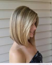slightly angled long bob long angled bob styles page 2 watch out ladies