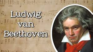 beethoven biography in brief biography of ludwig van beethoven for kids beethoven for children