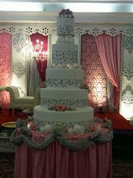 wedding cake semarang vendor tradisional kue pengantin manten house