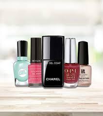 opi gel nail polish led light 12 best gel nail polishes reviews that don t need uv led light