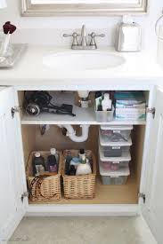 kitchen organizer under sink storage rack organizer freestanding